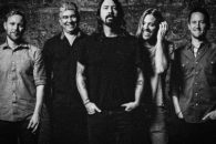 Foo_Fighters_paris_salvadorjtamayo